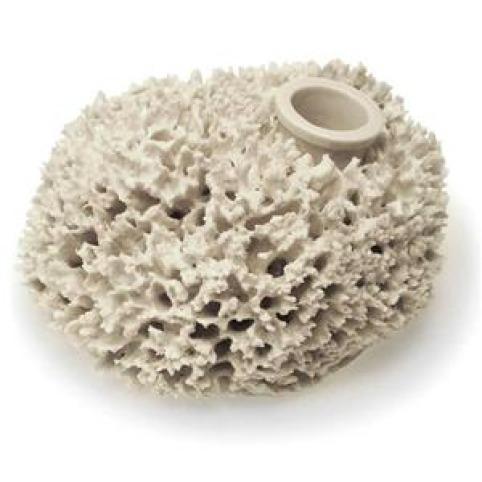 Marcel Wanders Vase