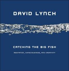 Unique Meditation Approach David Lynch Catching The Big Fish