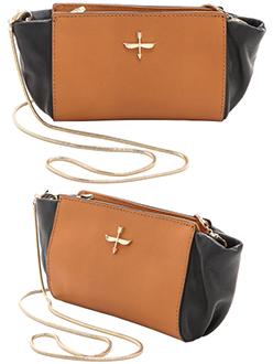 Parisian Chic Handbag Review Pour La Victoire