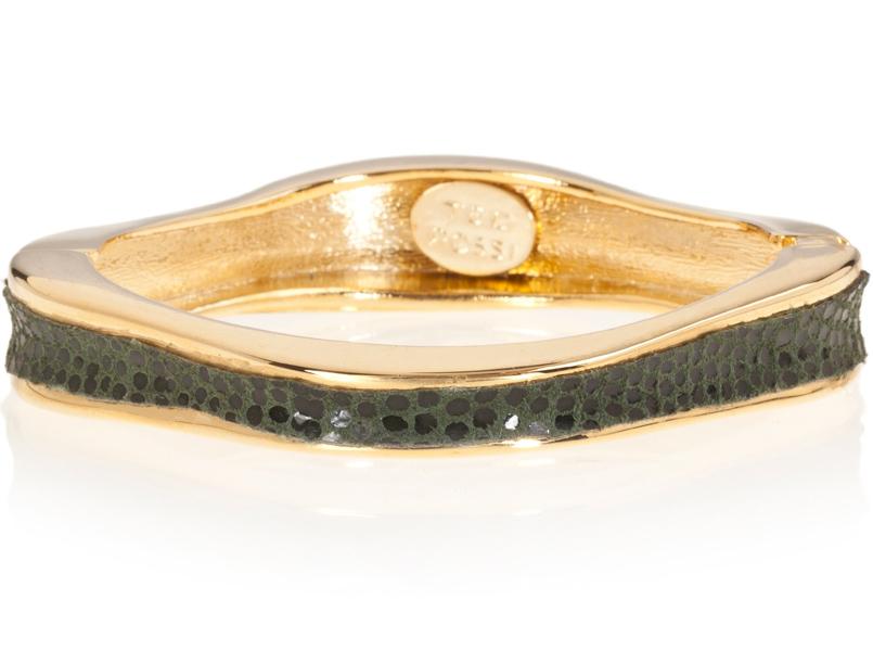 Unique Leather Bracelets For Women