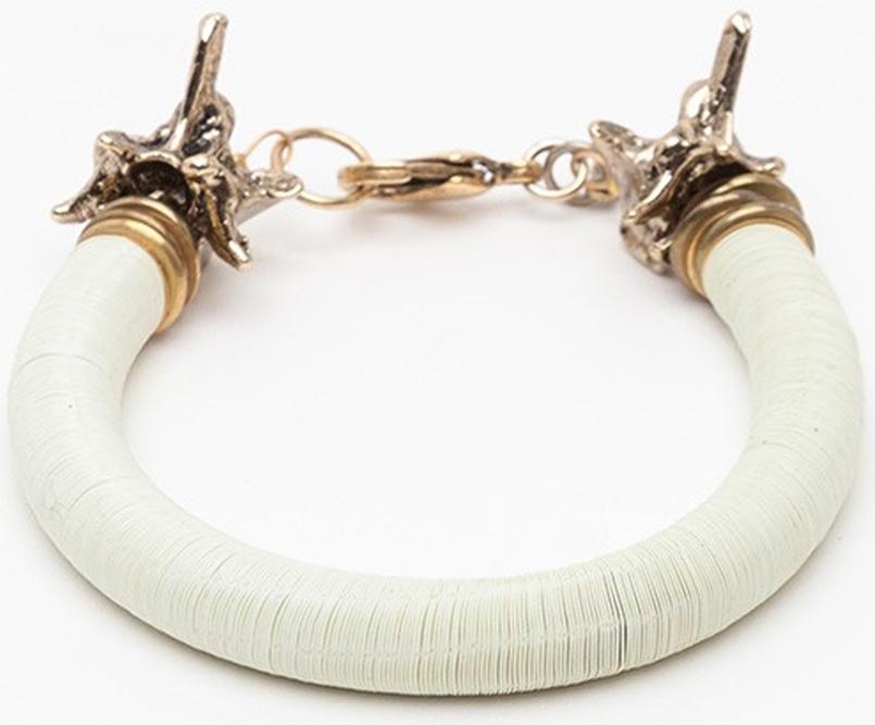 Best Bracelets For Women 2013