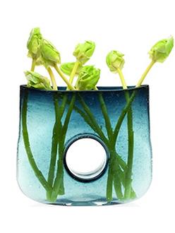 Unique Glass Flower Vases