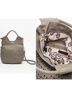 best everyday tote bag