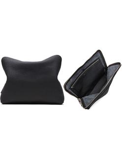 Best Modern Clutch Bags