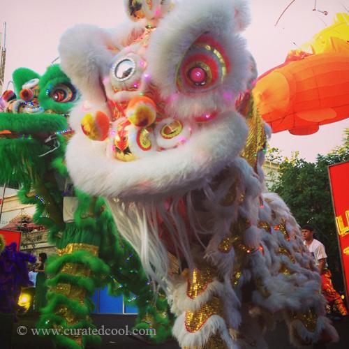 Experience Unique Hong Kong Culture