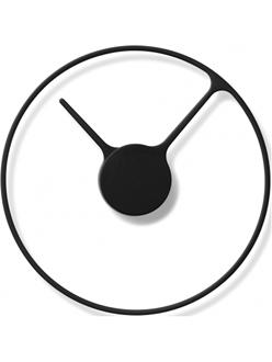 Unique Modern Wall Clocks