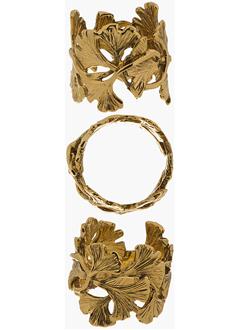 Paris Flea Market Vintage Jewelry