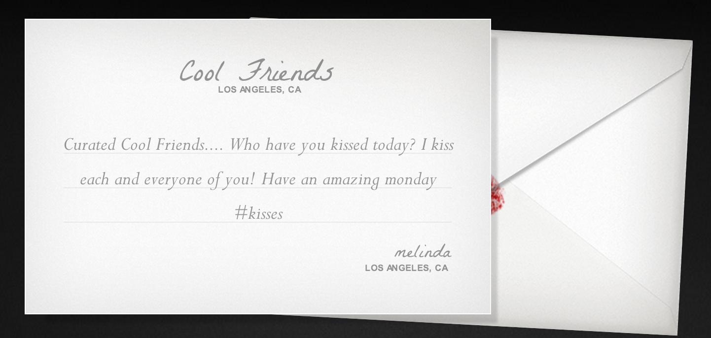 The best ecards online