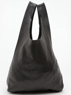 Baggu Bags Totes