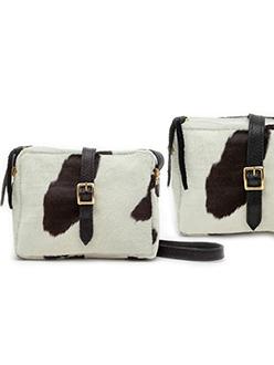 Best Cross Body Bags Travel