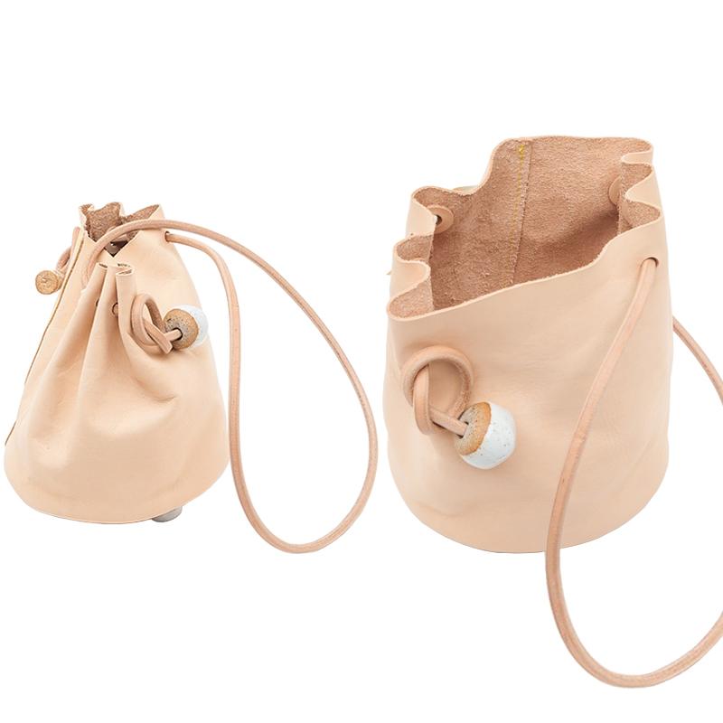 Best Weekend Bags For Women