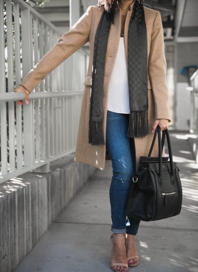 5 Habits Of A True Fashionista